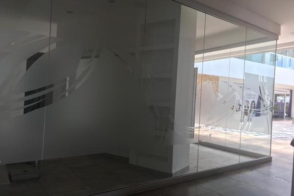 Foto de oficina en renta en  , constituyentes, querétaro, querétaro, 20122403 No. 06