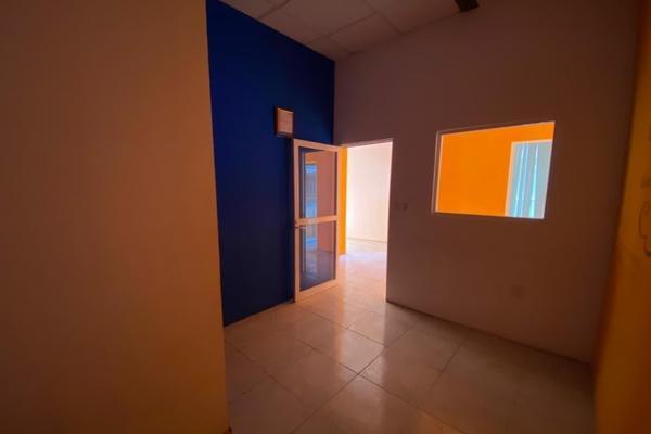 Foto de oficina en renta en  , constituyentes, querétaro, querétaro, 0 No. 05