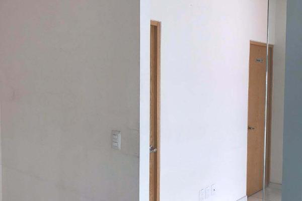 Foto de oficina en renta en  , constituyentes, querétaro, querétaro, 5424501 No. 04