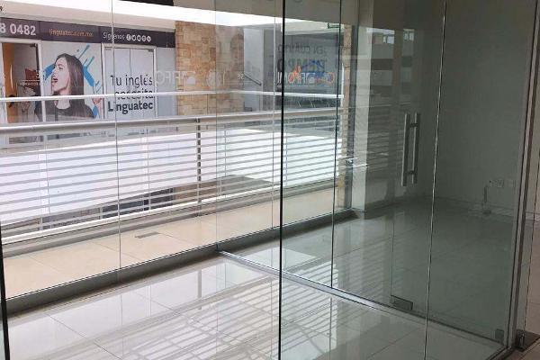 Foto de oficina en renta en  , constituyentes, querétaro, querétaro, 5424501 No. 06