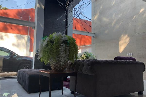 Foto de casa en venta en  , contadero, cuajimalpa de morelos, df / cdmx, 11409982 No. 04