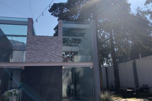 Foto de casa en venta en  , contadero, cuajimalpa de morelos, df / cdmx, 11409982 No. 10