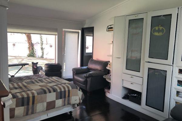 Foto de casa en venta en  , contadero, cuajimalpa de morelos, df / cdmx, 11409982 No. 18