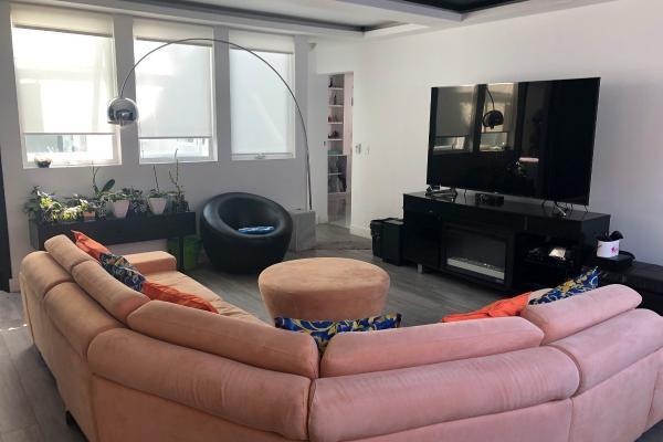 Foto de casa en venta en  , contadero, cuajimalpa de morelos, df / cdmx, 11409982 No. 20