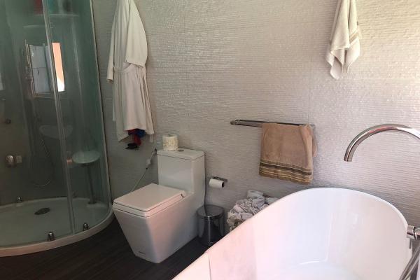 Foto de casa en venta en  , contadero, cuajimalpa de morelos, df / cdmx, 11409982 No. 21