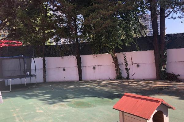 Foto de casa en venta en  , contadero, cuajimalpa de morelos, df / cdmx, 11409982 No. 22