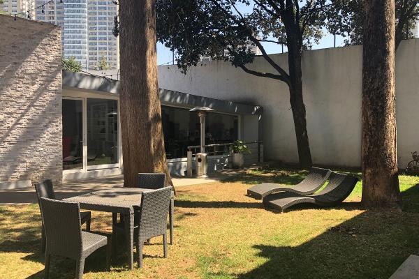 Foto de casa en venta en  , contadero, cuajimalpa de morelos, df / cdmx, 11409982 No. 26