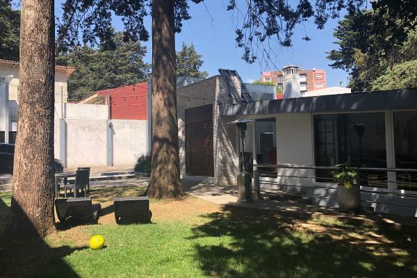 Foto de casa en venta en  , contadero, cuajimalpa de morelos, df / cdmx, 11409982 No. 27