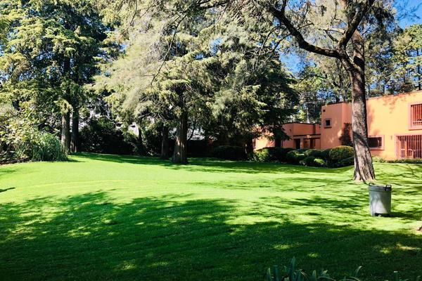 Foto de casa en venta en  , contadero, cuajimalpa de morelos, df / cdmx, 11409986 No. 01