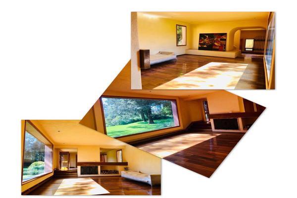 Foto de casa en venta en  , contadero, cuajimalpa de morelos, df / cdmx, 11409986 No. 03
