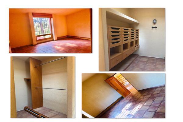 Foto de casa en venta en  , contadero, cuajimalpa de morelos, df / cdmx, 11409986 No. 07