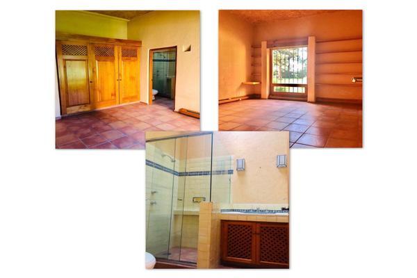 Foto de casa en venta en  , contadero, cuajimalpa de morelos, df / cdmx, 11409986 No. 08