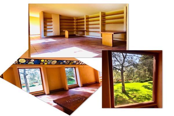 Foto de casa en venta en  , contadero, cuajimalpa de morelos, df / cdmx, 11409986 No. 09