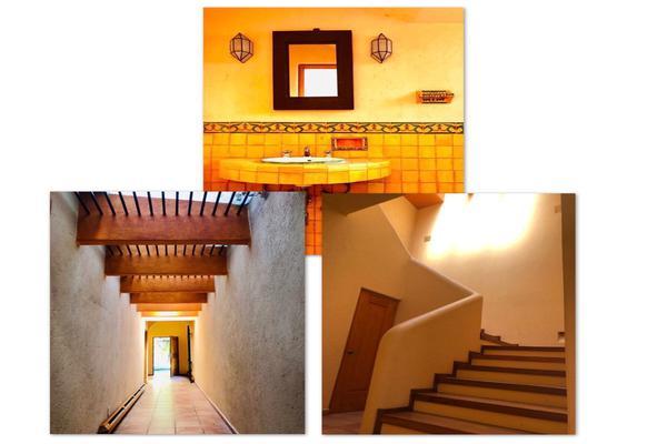 Foto de casa en venta en  , contadero, cuajimalpa de morelos, df / cdmx, 11409986 No. 11