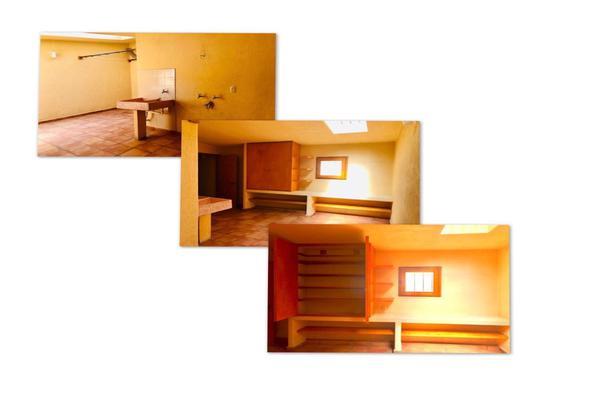 Foto de casa en venta en  , contadero, cuajimalpa de morelos, df / cdmx, 11409986 No. 12
