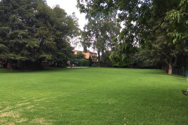 Foto de terreno habitacional en venta en  , contadero, cuajimalpa de morelos, distrito federal, 5681677 No. 02