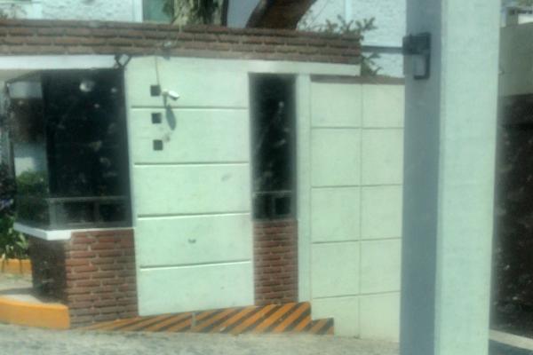 Foto de terreno habitacional en venta en rincon de las lomas , cuajimalpa, cuajimalpa de morelos, df / cdmx, 7242494 No. 08