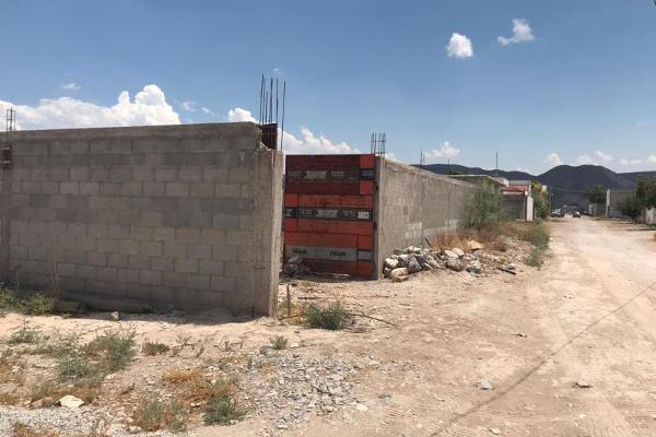Foto de terreno comercial en venta en contadores 0, los cedros, torreón, coahuila de zaragoza, 9945547 No. 13