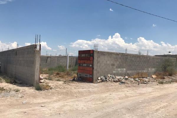 Foto de terreno comercial en venta en contadores 0, los cedros, torreón, coahuila de zaragoza, 9945547 No. 14
