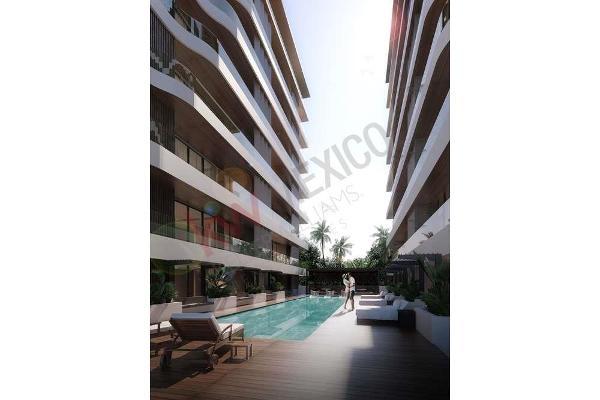 Foto de departamento en venta en contoy , cancún centro, benito juárez, quintana roo, 9938239 No. 03
