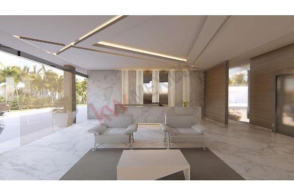 Foto de departamento en venta en contoy , cancún centro, benito juárez, quintana roo, 9938239 No. 09