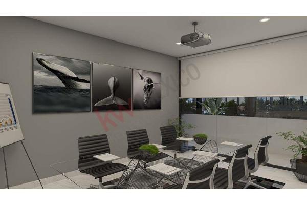 Foto de departamento en venta en contoy , cancún centro, benito juárez, quintana roo, 9938239 No. 13
