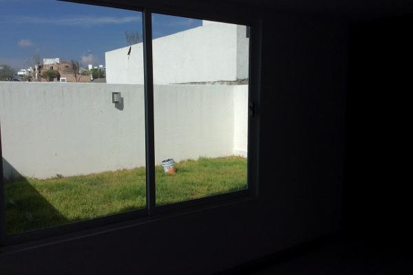 Foto de casa en condominio en venta en contoy (grand juriquilla) , juriquilla, querétaro, querétaro, 3499860 No. 02
