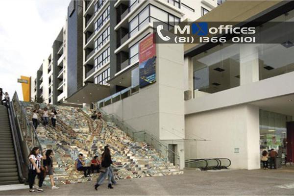 Foto de oficina en renta en contry 1, contry, monterrey, nuevo león, 10207035 No. 10