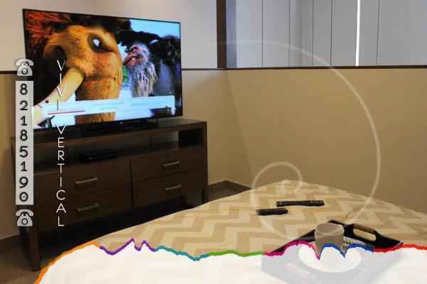 Foto de departamento en venta en contry 1, contry, monterrey, nuevo león, 3659254 No. 11