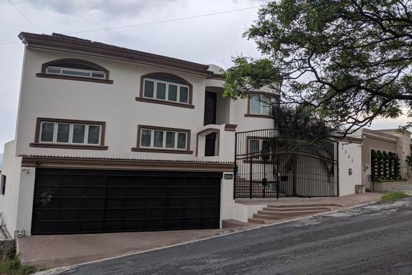 Foto de casa en venta en contry 123, country la silla sector 5, guadalupe, nuevo león, 0 No. 02