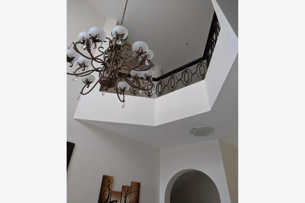 Foto de casa en venta en contry 123, country la silla sector 5, guadalupe, nuevo león, 0 No. 03
