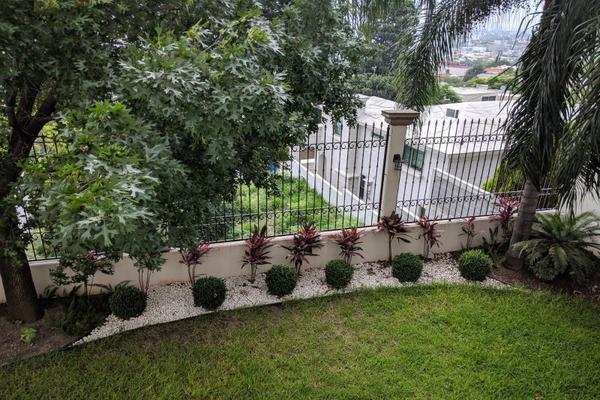 Foto de casa en venta en contry 123, country la silla sector 5, guadalupe, nuevo león, 0 No. 06