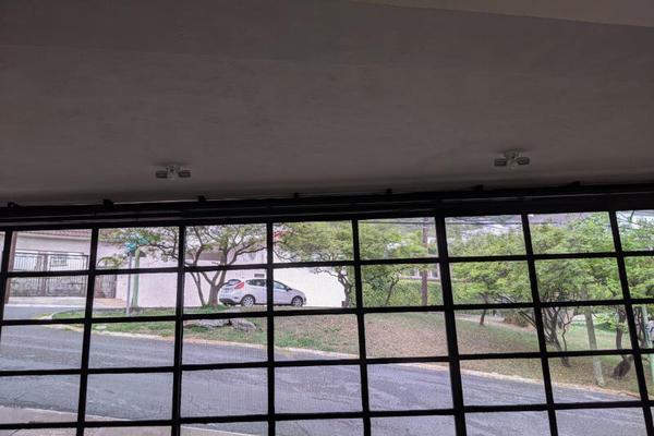 Foto de casa en venta en contry 123, country la silla sector 5, guadalupe, nuevo león, 0 No. 08