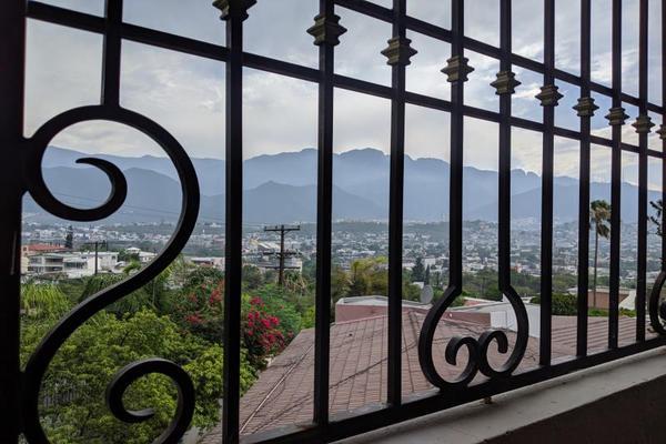 Foto de casa en venta en contry 123, country la silla sector 5, guadalupe, nuevo león, 0 No. 10