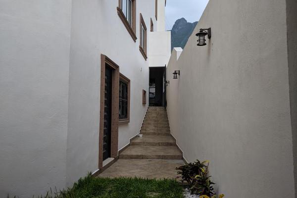 Foto de casa en venta en contry 123, country la silla sector 5, guadalupe, nuevo león, 0 No. 13
