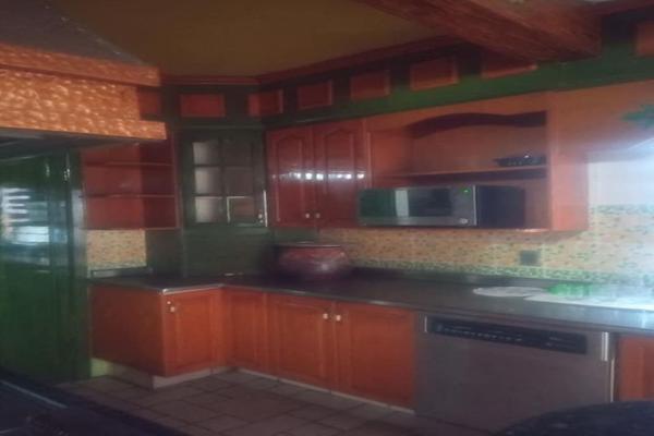 Foto de casa en renta en contry , country la silla sector 5, guadalupe, nuevo león, 19661088 No. 12