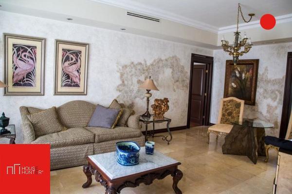 Foto de casa en renta en contry la escondida , country la escondida, guadalupe, nuevo león, 14546606 No. 05