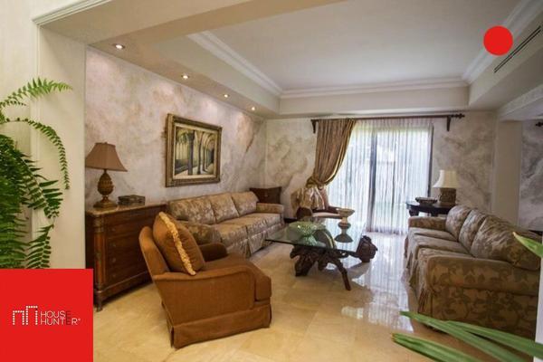 Foto de casa en renta en contry la escondida , country la escondida, guadalupe, nuevo león, 14546606 No. 06