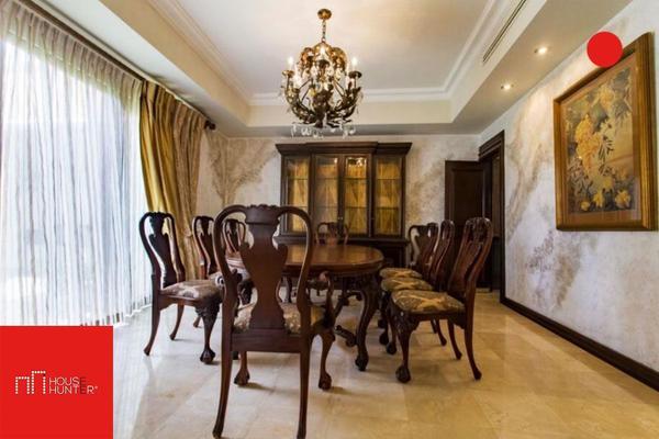 Foto de casa en renta en contry la escondida , country la escondida, guadalupe, nuevo león, 14546606 No. 07
