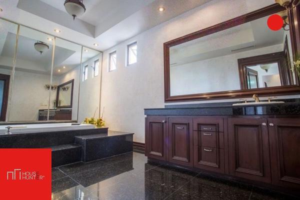 Foto de casa en renta en contry la escondida , country la escondida, guadalupe, nuevo león, 14546606 No. 11