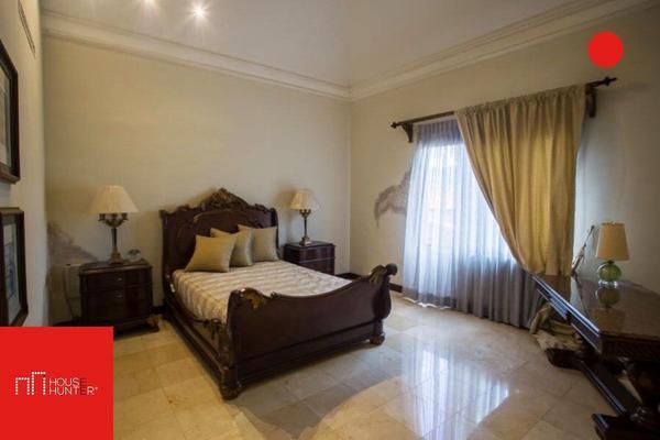 Foto de casa en renta en contry la escondida , country la escondida, guadalupe, nuevo león, 14546606 No. 12