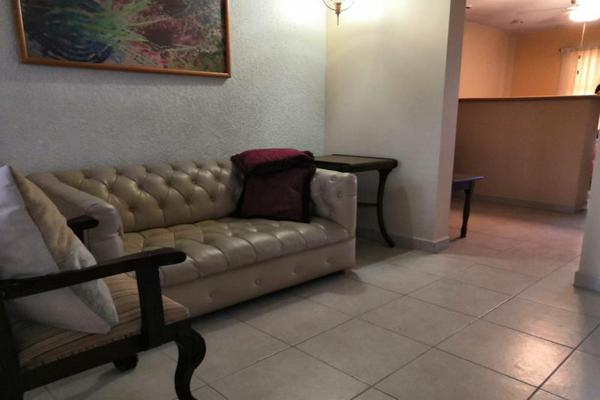 Foto de departamento en renta en contry la silla 541, country la silla sector 5, guadalupe, nuevo león, 0 No. 06