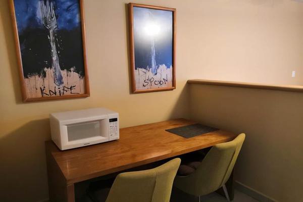 Foto de departamento en renta en contry la silla 541, country la silla sector 5, guadalupe, nuevo león, 0 No. 09