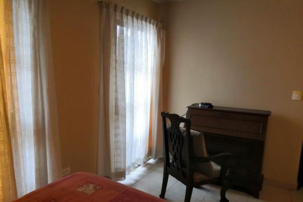 Foto de departamento en renta en contry la silla 541, country la silla sector 5, guadalupe, nuevo león, 0 No. 12