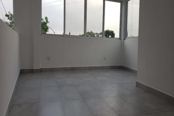 Foto de casa en venta en  , contry, monterrey, nuevo león, 15228254 No. 08