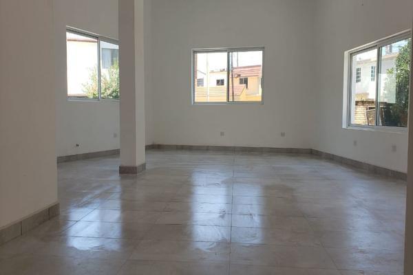 Foto de casa en venta en  , contry, monterrey, nuevo león, 15228254 No. 09