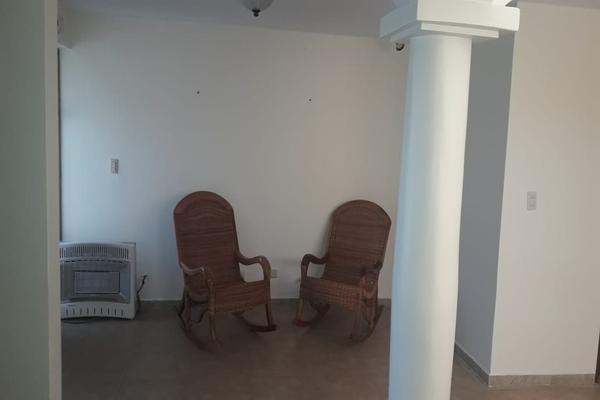 Foto de casa en venta en  , contry, monterrey, nuevo león, 18397883 No. 08