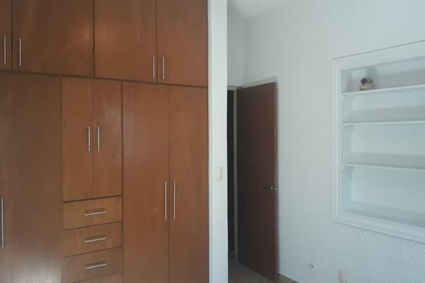 Foto de casa en venta en  , contry, monterrey, nuevo león, 18397883 No. 09