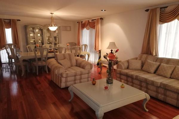 Foto de casa en venta en  , contry, monterrey, nuevo león, 18457575 No. 08