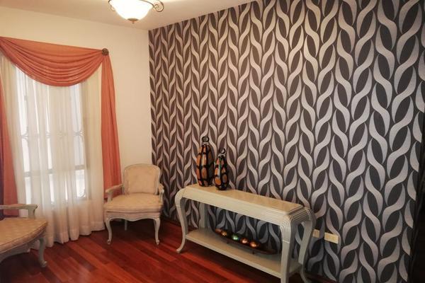 Foto de casa en venta en  , contry, monterrey, nuevo león, 18457575 No. 09